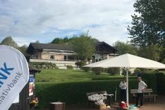 Clubhaus GC Weilrod